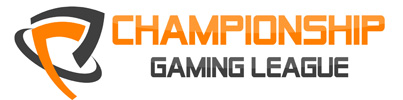 Championship Gaming League Forums